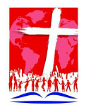 Inspiration Christian Centre logo icon