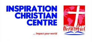 Inspiration Christian Centre logo