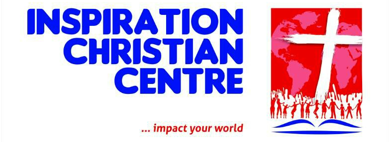 Inspiration Christian Centre Logo