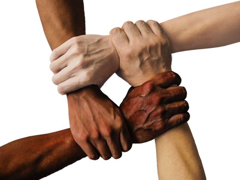 People-United-Hand