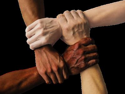People-United-Hand